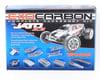 Image 2 for Traxxas Exo-Carbon Kit for Jato