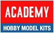 Academy/MRC