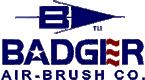 Badger Air-brush Co.
