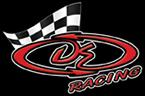 DE Racing