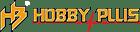 HobbyPlus