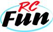 RC Fun