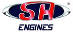 SH Engines