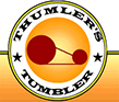 Thumler's Tumbler