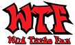 Wild Turbo Fan