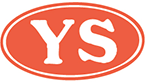 YS Engines