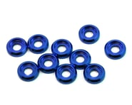 175RC Aluminum Button Head Screw High Load Spacer (Blue) (10)   product-related