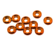 175RC Aluminum Button Head Screw High Load Spacer (Orange) (10)   product-also-purchased