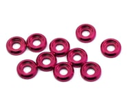 175RC Aluminum Button Head Screw High Load Spacer (Pink) (10) | product-also-purchased