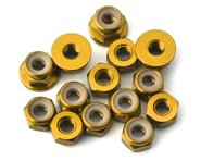 175RC RC10B74 Aluminum Nut Kit (Gold) (14)   product-also-purchased