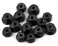 175RC B6.3 Aluminum Nut Kit (Black) | product-also-purchased