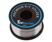 1UP Racing Premium R/C Solder (100g)   product-also-purchased