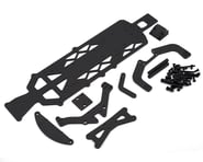 Five Seven Designs Paradigm Sprint Car Conversion Kit | product-also-purchased