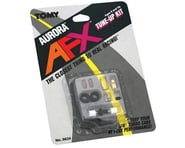 AFX SRT Tune-Up Kit | product-related