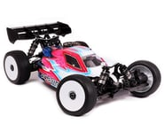 Agama A319 1/8 4WD Off-Road Nitro Buggy Kit | product-also-purchased