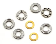 Align F4-8M Thrust Bearing | product-related