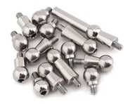 Align Linkage Ball Set (T-Rex 470L) | product-also-purchased
