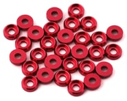 Align 2.5mm Special Washer (30) (Red)   product-also-purchased