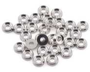 Align 2.5mm Special Washer (30) | product-related
