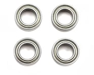 Align 8x14x4mm Bearing Set (MR148ZZ) (4) (600/600CF) | product-also-purchased