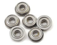 Align 2.5x7.1x2.6mm Flanged Bearing (F682XZZ) (6)   product-related