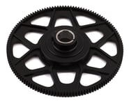 Align 131T M0.8 Autorotation Tail Drive Gear (T-Rex 650X) | product-also-purchased