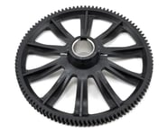 Align M1 Autorotation Tail Drive Gear Set (104T) | product-also-purchased