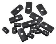 Align Blade Clips (700-800)   product-also-purchased