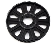 Align CNC Helical Thread Main Drive Gear 107T (700XN)   product-related