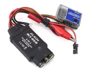 Align B6M 2-In-1 Voltage Regulator & Glow Ignitor | product-related