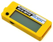 Align Multi Function Tester | product-related