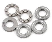 Align F5-10M Tail Rotor Thrust Bearing Set (2) | product-also-purchased