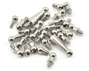 Align Linkage Ball Set (27) | product-related