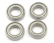 Align 6800ZZ Metal Rotor Holder Bearing Set (4)   product-also-purchased