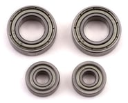 Align Bearing: 6800ZZ, 695ZZ, 700 | product-related