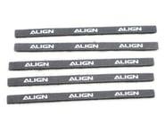 Align Hook & Loop Fastening Tape | product-related