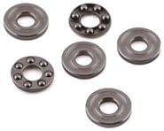 Align F3-8M Thrust Bearing 3x8x3.5mm (2): 450SE V2 | product-also-purchased
