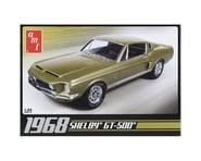 AMT 1/24 '68 Shelby GT500 | product-related