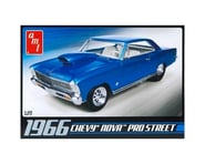 AMT 1/24 '66 Chevy Nova Pro Street Model | product-related