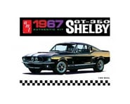 AMT '67 Shelby GT350 1/25 Model Kit | product-also-purchased