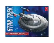 AMT 1/400 U.S.S. Enterprise 1701-E   product-related