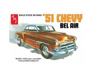 AMT 1/25 1951 Chevy Bel Air | product-related
