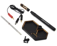 AM Arrowmax 12V Pit Iron Soldering Iron Set | product-also-purchased