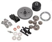 Arrma Center Differential Set (50T) | product-related