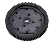 Arrma 48P Spur Gear (87T) | product-also-purchased