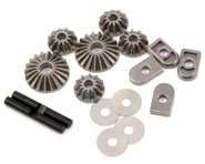 Arrma Differential Gear Set | product-also-purchased