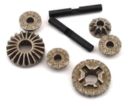 Arrma Kraton EXB Differential Gear Set   product-related