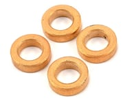 Arrma 6x10x3mm Steering Bushing (4) | product-related