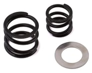 Arrma Kraton/Outcast 8S HD Servo Saver Spring Set   product-also-purchased