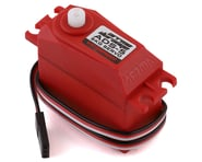 Arrma ADS-5 V2 4.5kg Waterproof Servo (Red) | product-also-purchased